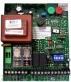 Placa de Control EURO SR1 con receptor integrado