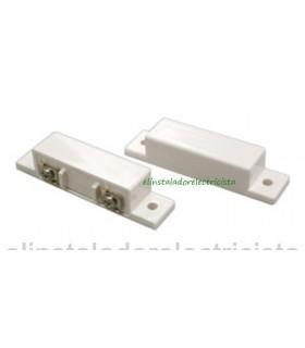 Interruptor magnético N/C (5 unidades)