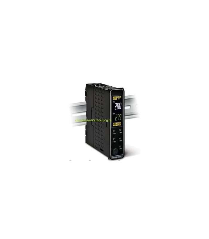 E5DC-CX0DSM-015