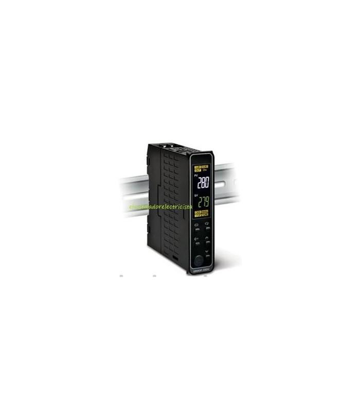 E5DC-RX2ASM-017
