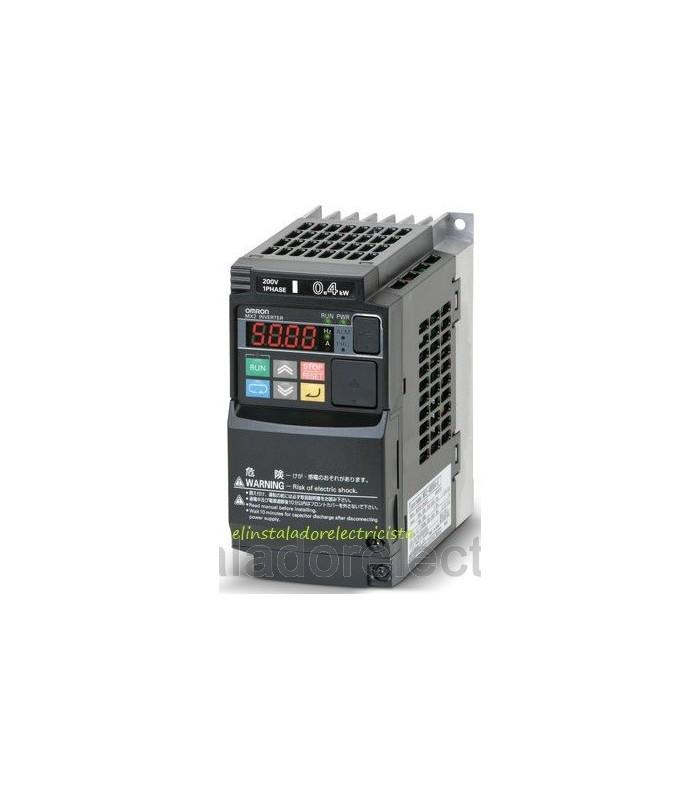 3G3MX2-AB002-E CHN