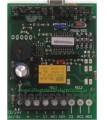 Receptor Externo 1 Canal 12/14V sin caja