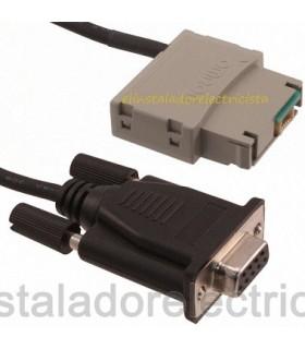 ZEN-CIF01 Cable conexión ordenador