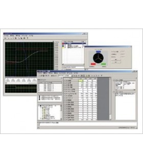 EST2-2C-MV4 (Software CX-Thermo V4.4)