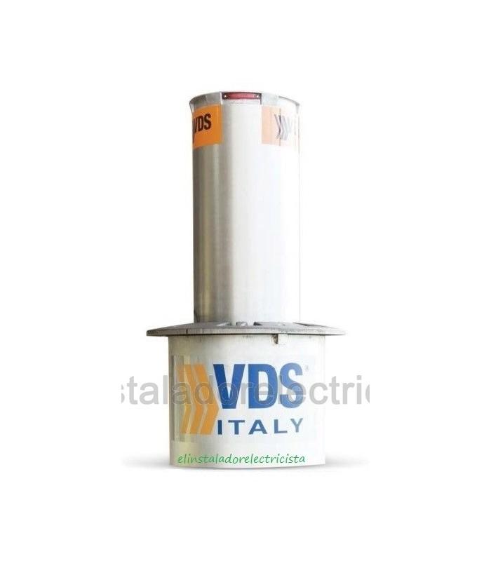 Bolardo Disuasor Electromecánico 230V