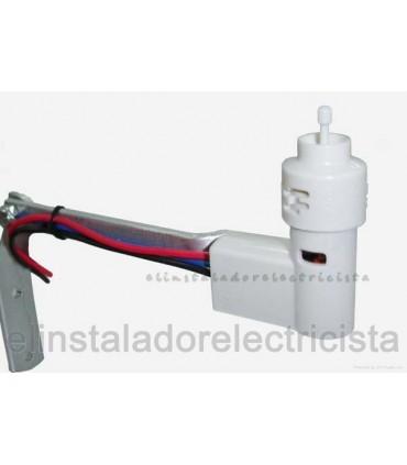 Sensor  de Lluvia para sistemas de control de riego 3 niveles de ajuste