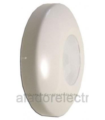Detector Pir miniatura interior aplicaciones de seguridad
