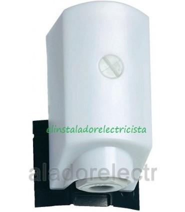 Interruptor crepuscular Finder 1NA 12A (miniatura) 10.51.8.230.0000