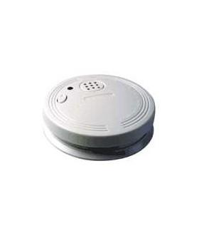 Sensor inalámbrico de humo X10SD90