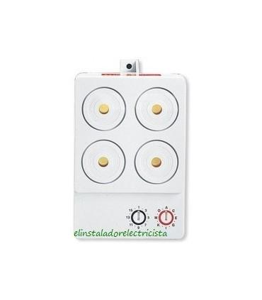 Sirena alarma extra interior con cable  (110dB) X10PH7208