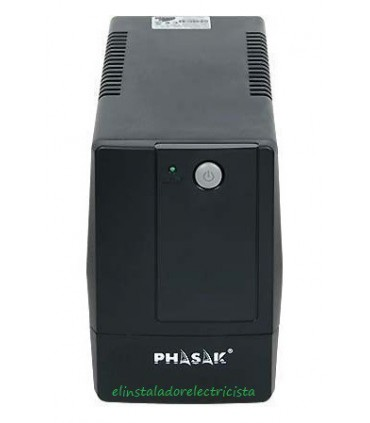 SAI Phasak Basic Interactive 800 VA