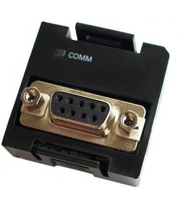 CP1W-CIF01 Interface RS-232C para CP1 Omron