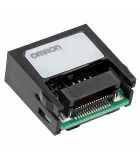 Cassette de memoria Omron CP1W-ME05M
