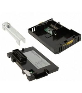Adaptador de Unidades de CJ CP1W-EXT01