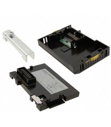 CP1W-EXT01 Adaptador de Unidades de CJ