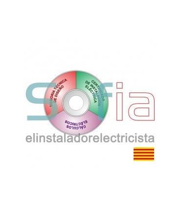 Software SOFIA CA Catalunya