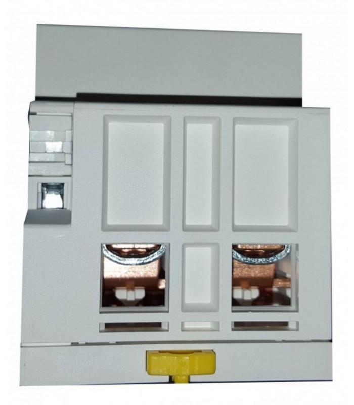 Contactor Modular 2P 63A - 230Vca 36mm 2N/A