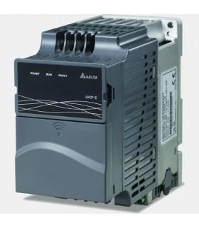 Variador 230V, 0,4kW  0,5CV Autómata incorporado