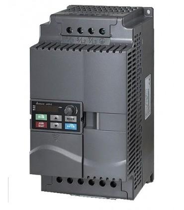 Variador+PLC 460V, 22kW, 30CV + teclado DELTA