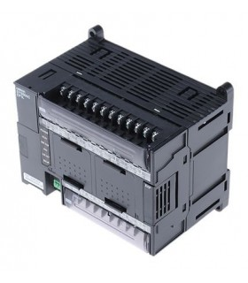 CP1L-EM30DT1-D CPU Ethernet Compacto Omron