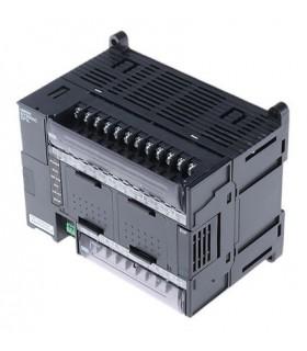 CP1L-EM30DT-D CPU Ethernet Compacto Omron
