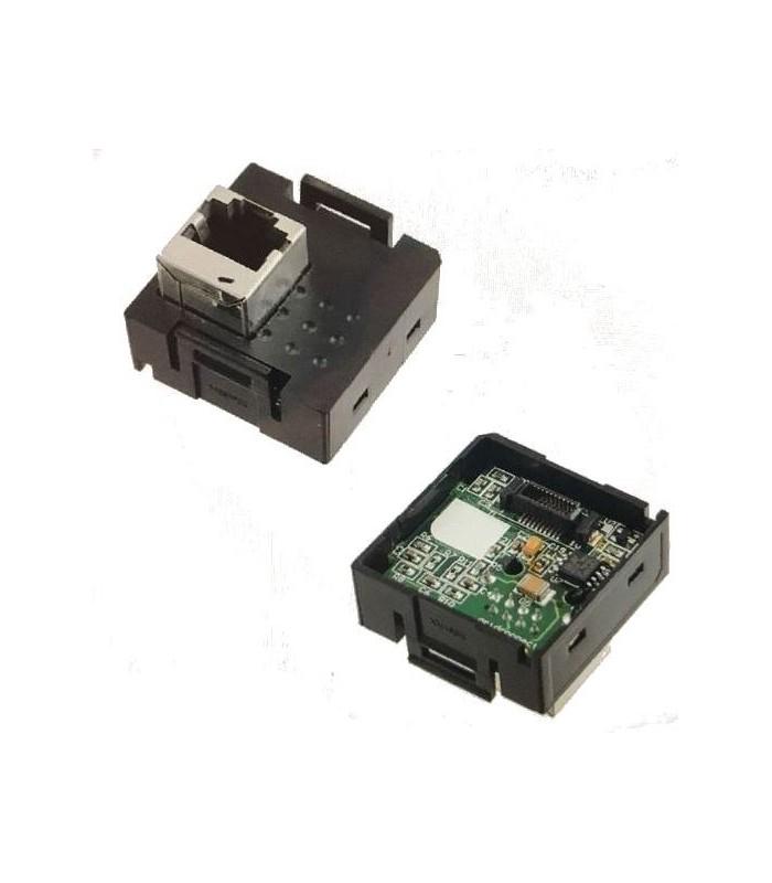 Adaptador de comunicaciones CP1W-EIP61