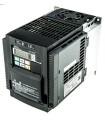 Variador 3G3MX2-A4015-E Trifásico 1.5/2.2KW Omron