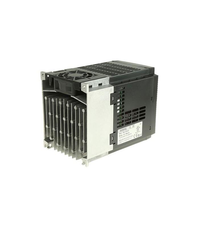 Variador 3G3MX2-A4030-E Trifásico 3.0/4.0KW Omron