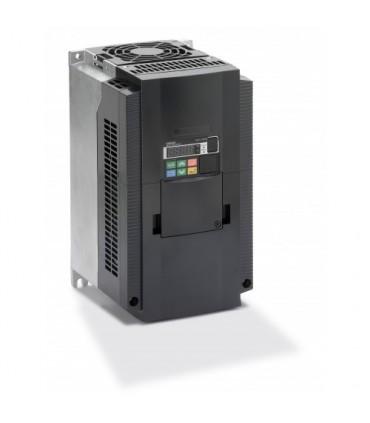 Variador 3G3MX2-A4055-E Trifásico 5.5/7.5KW Omron