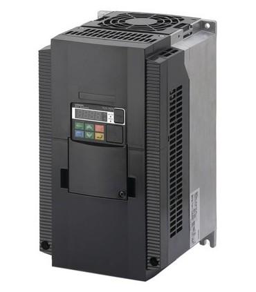 Variador 3G3MX2-A2150-E CHN Trifásico 15/18.5KW Omron