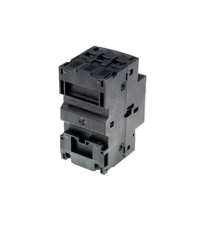 Guardamotor  2,5~4A
