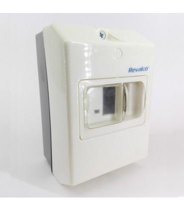 Caja Guardamotor Disyuntor IP55 Serie RV420