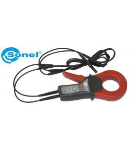 Pinza de transmisión N-1 SONEL
