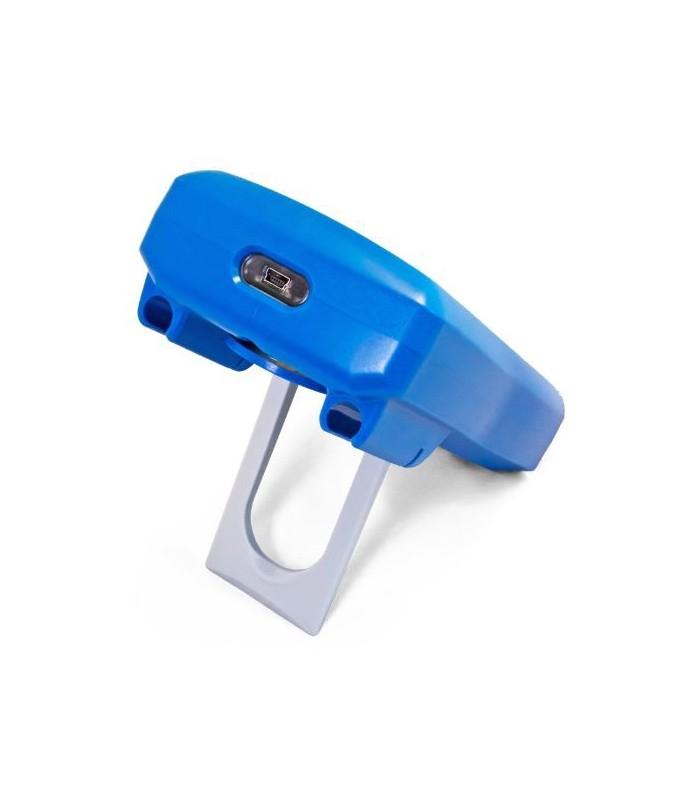 Multímetro 4390 TRMS con USB