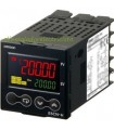 Controlador temperatura digital E5CN-HR2MD-500 AC/DC24