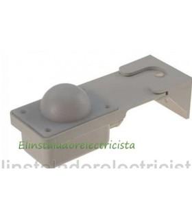 12001850 Sensor de luz cableado para toldos y persianas
