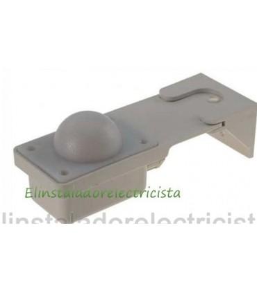 Sensor de luz cableado para toldos y persianas LUX