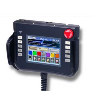 NSH5-SQR10B-V2 Terminal NS5 Handy
