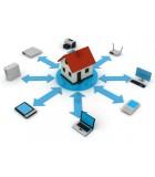 Tienda de domótica online | El instalador electricista: venta de material eléctrico
