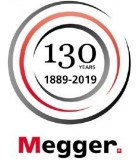 Instrumentación Megger