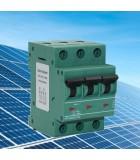 Automáticos Trifásicos para Fotovoltaica