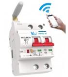 Automáticos Magnetotérmicos Wifi