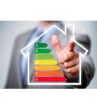 Gestores de Energía y Consumo