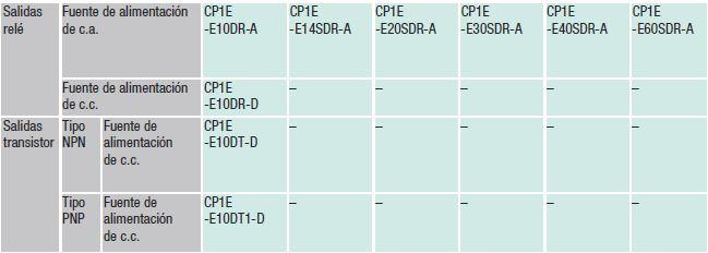 cp1e-4%20(1).jpg