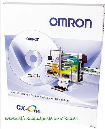 cxone-ltcd-ev4.jpg