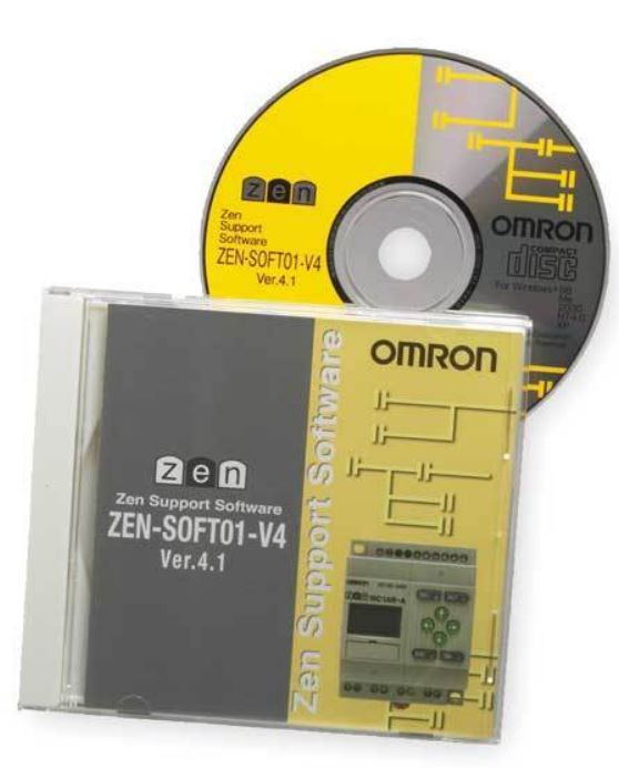 software_ZEN_Omron.JPG