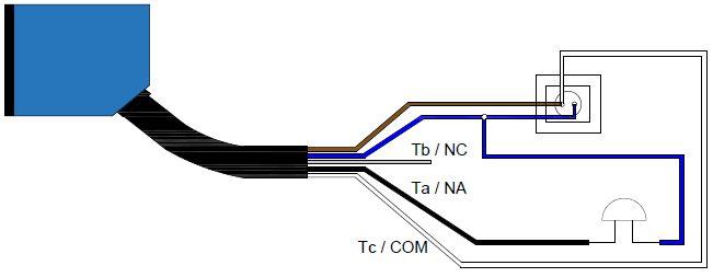 esquema_fotocelula.JPG