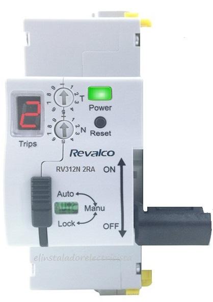 Reconector_con contador_RV3142RA.jpg
