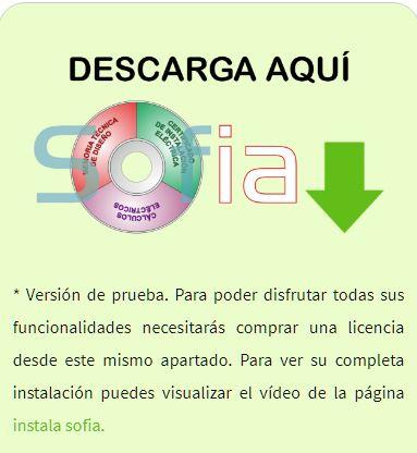 Sofía_descarga.JPG