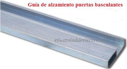 gu%C3%ADa_basculante_3m.jpg